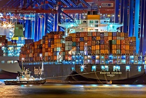 Shipping containers 290.jpg