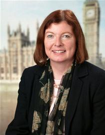 File:Roberta blackman-woods.jpg
