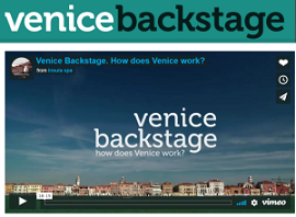 Venice backstage 180519.png