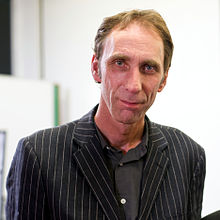 File:Willself.jpg