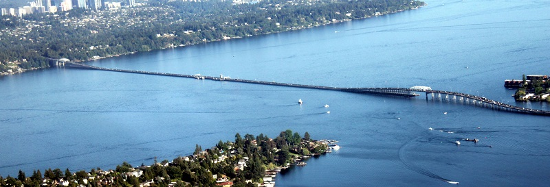 File:Aerial 520 Bridge.JPG