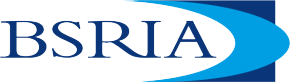 BSRIA logo 290.png