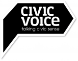 Civic-voice-logo.png
