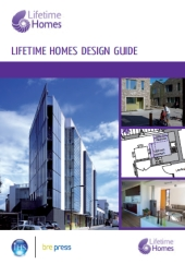 Lifetime Homes Design Guide.jpg