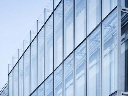Curtain Wall Systems Designing Buildings Wiki