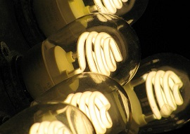 Energy-saving-lightbulb.jpg