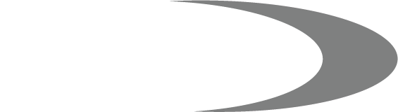 File:BSRIA logo Grey scale.png