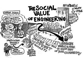 Social-Value-Of-Engineering-credit-Chris-Shipton290.jpg