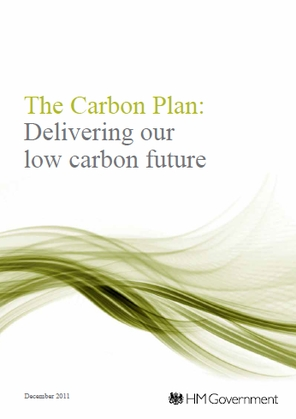 File:The Carbon Plan.jpg