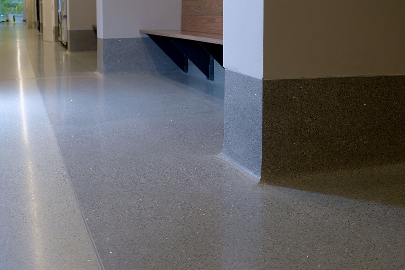 File:Resin-flooring.jpg