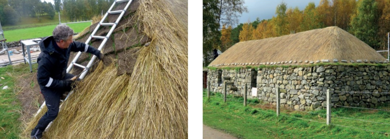 Hebridean blackhouse.jpg