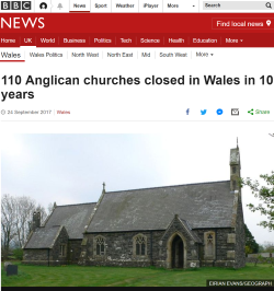 File:BBC News website 290917 anglican churches.png