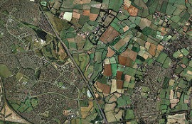 S300 planning-aerial-960x640 UK Gov open licence 140417-300x195.jpg