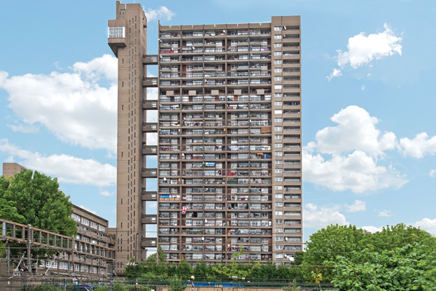 Trellick-Tower.png