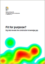 Fit for purpose front cover.jpg
