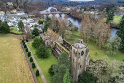 File:HES Dunkeld Cathedral website image 150817.png