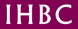 IHBC-logo-no-words-purple-MASTER.png