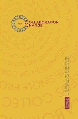 File:Edge collaborationforchange cover small.jpg