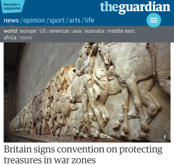 File:Guardian website 220917 2.png