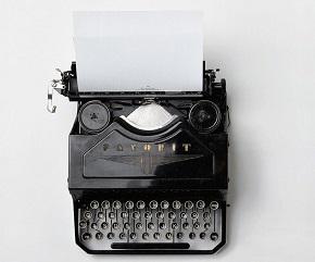 Typewriter-498204 1280.jpg
