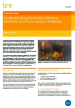 Understanding the factors affecting flashover of a fire in modern buildings.jpg