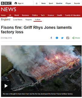 Bbc news 140519.png