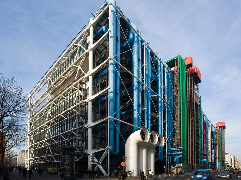 File:Centre-pompidou-paris-france.jpg