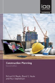 File:Bookconstructionplanning.jpg