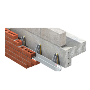 IG Welded Masonry Support.png