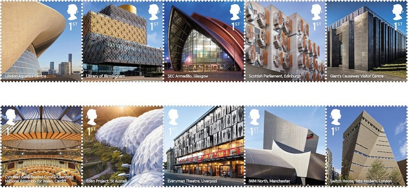 Landmark-Buildings-stamps.jpg