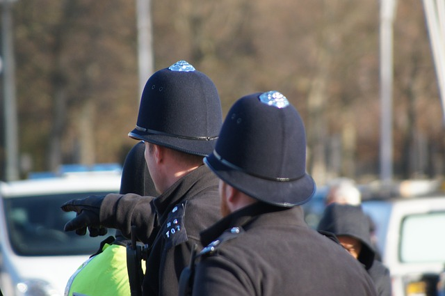 Police-officers-3546836 640.jpg