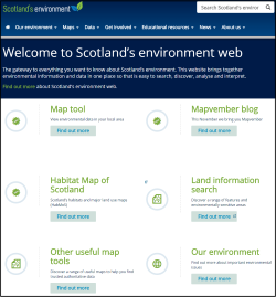 File:ScotlandEnvironment website211117.png