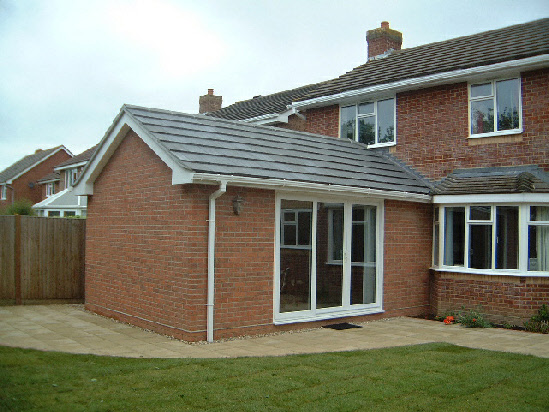Single storey extension.jpg