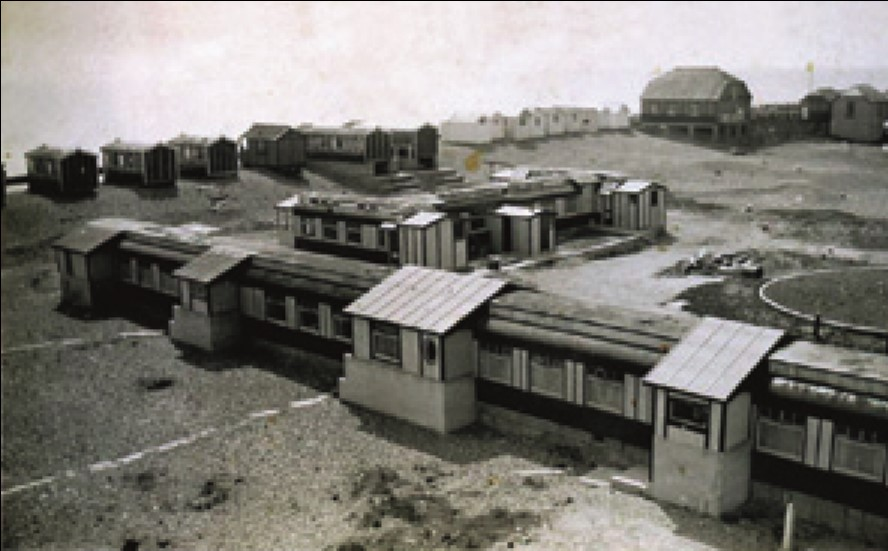 The Golden Sands Holiday Park at Lancing.jpg