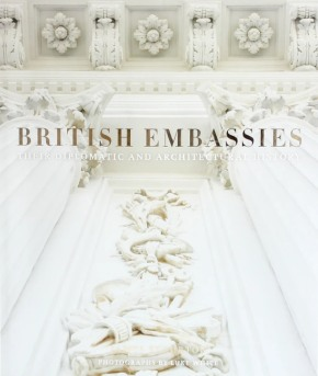 British embassies 290.jpg