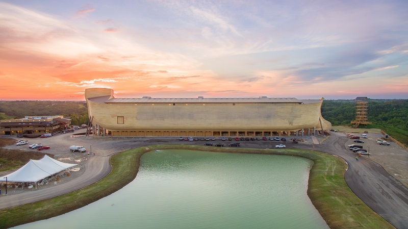 Ark Encounter1.jpg