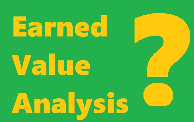 Earned value for construction contracts - Designing Buildings Wiki