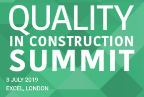 Quality in construction summit 290.png
