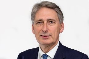 File:Philip Hammond 290.jpg
