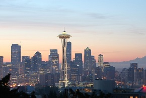 Spaceneedle290.jpg