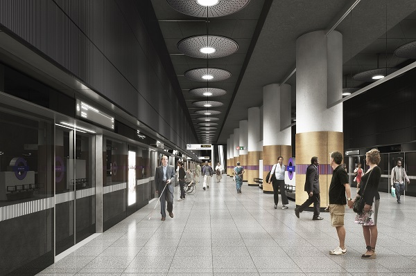 09 Woolwich station - proposed platform 235996.jpg