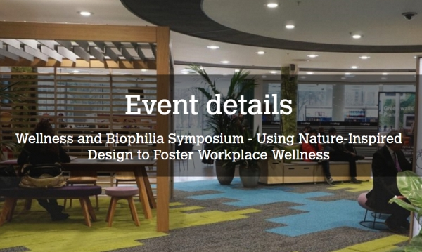 2019 Wellness and biophilia symposium.jpg