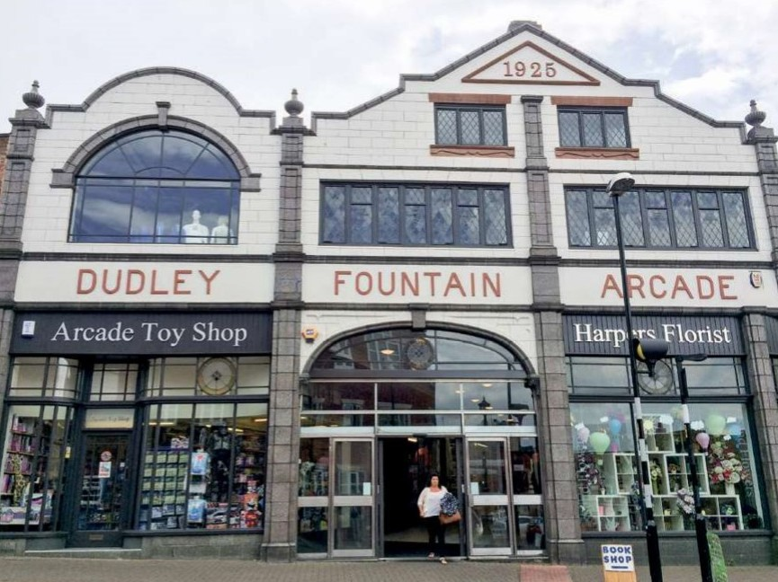 Dudley fountain arcade.jpg
