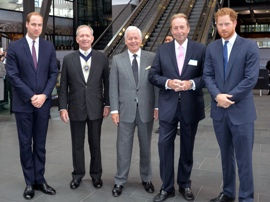 File:Leadenhall building opening ceremony.jpg