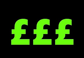 Pounds signs green 290.jpg