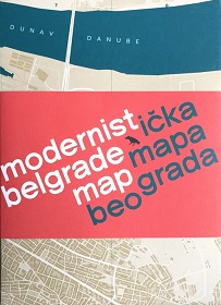 Modernistbelgrade.jpg