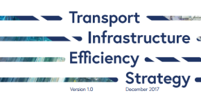 Transport Infrastructure Efficiency Strategy 290.png
