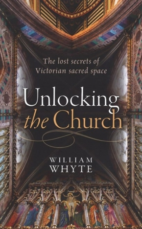 Unlocking the church 290.jpg
