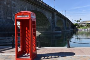 LondonBridgeArizona.290.jpg