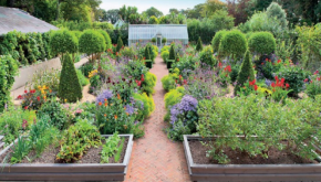 Old park walled kitchen garden 290.png